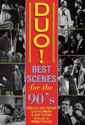 Duo!: The Best Scenes for the Nineties