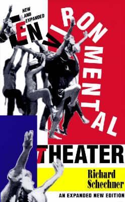 Environmental Theater
