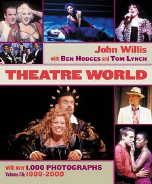 Theatre World: 1999-2000: v. 56
