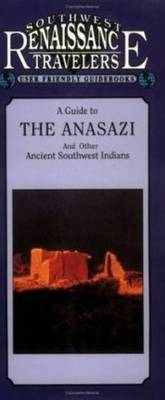 Guide to Ancient Cultures