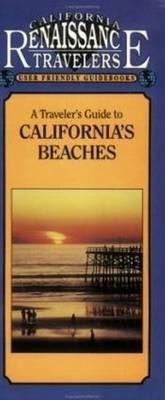 Traveler's Guide to California's Beaches