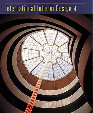 International Interior Design 4