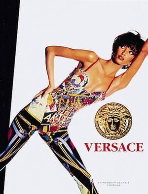 Versace: Signatures