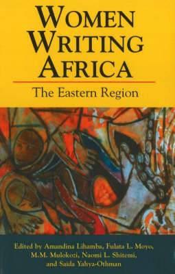 The Eastern Region