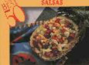 The Best 50 Salsas