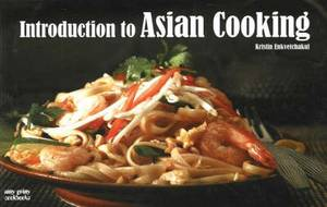 Introduction to Asian Cooking
