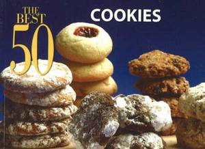 The Best 50 Cookies