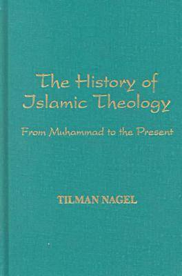 The History of Islamic Theology