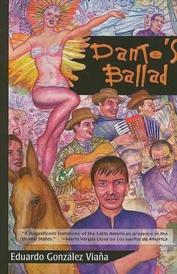 Dante's Ballad