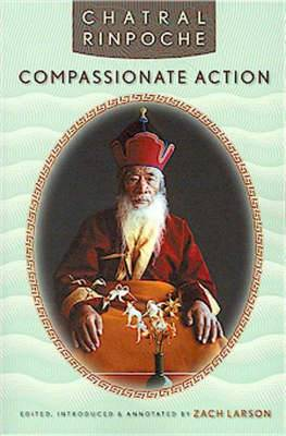 Compassionate Action