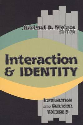 Interaction and Identity