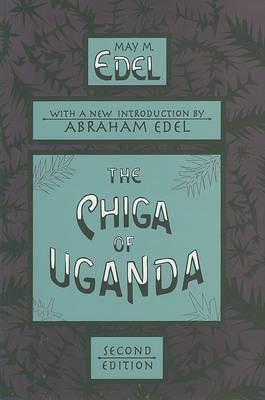 The Chiga of Uganda