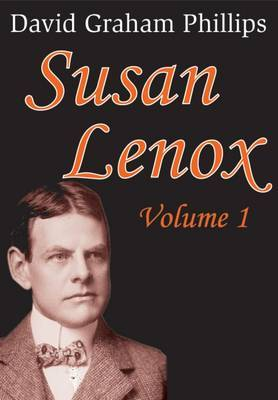 Susan Lenox: Her Fall and Rise: v. 1