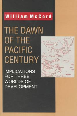 The Dawn of the Pacific Century