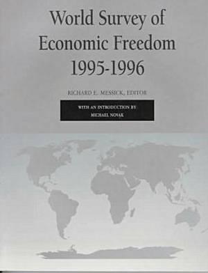 World Survey of Economic Freedom