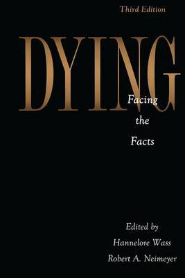 Dying: Facing the Facts