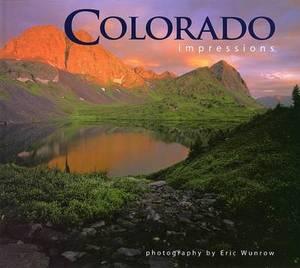 Colorado Impressions