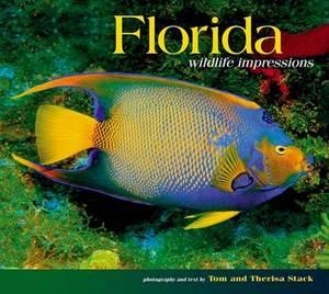 Florida Wildlife Impressions