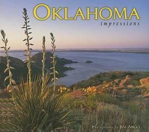 Oklahoma Impressions