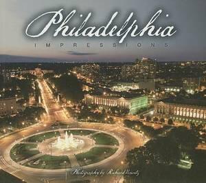 Philadelphia Impressions