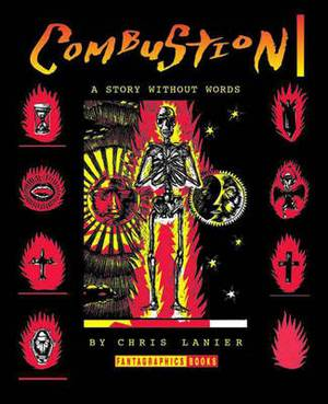 Combustion: A Story Without Words