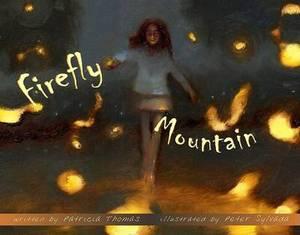 Firefly Mountain