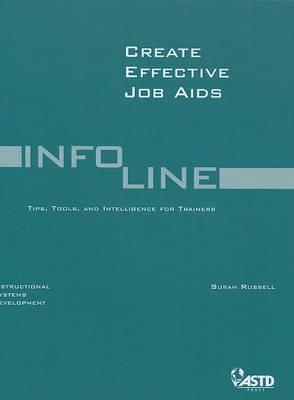 Create Effective Job Aids