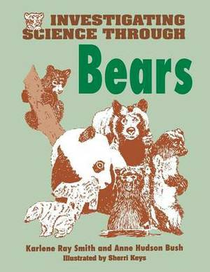 Investigating Science Through Bears