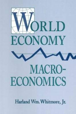 World Economy Macroeconomics