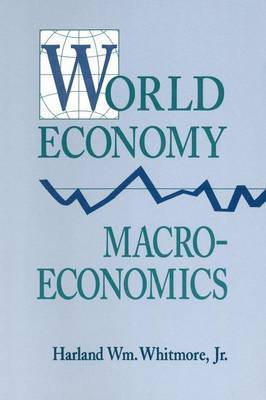 World Economy Macroeconomics
