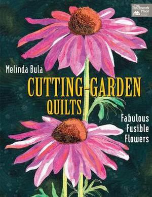 Cutting-garden Quilts