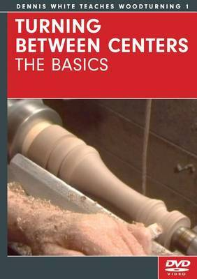 Turning Between Centers: The Basics