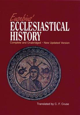 Ecclesiastical History