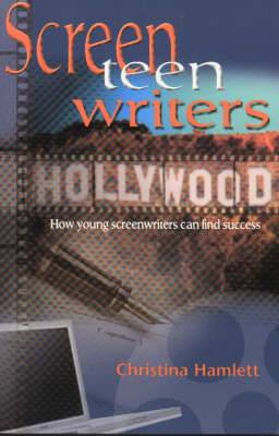 Screen Teen Writers: How Young Screenwriters Can Find Success