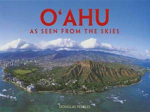 Oahu: As Seen from the Skies