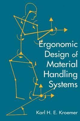 Ergonomic Design for Material Handling Systems