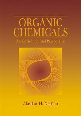 Organic Chemicals: An Environmental Perspective