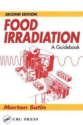 Food Irradiation: A Guidebook