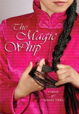The Magic Whip