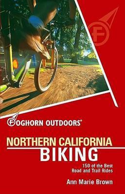 Northern California Biking