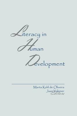 Literacy in Human Development