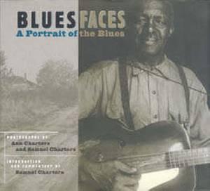Blues Faces
