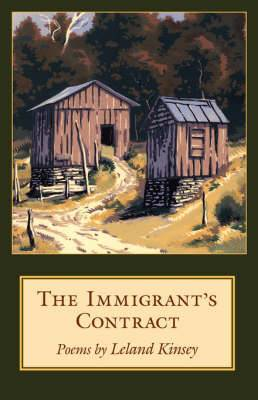 The Immigrant's Contract
