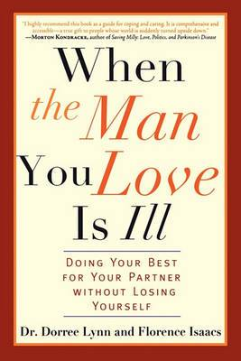 Doing Your Best for Your Partner without Losing Yourself: In Sickness and in Health: Doing Your Best for Your Husband
