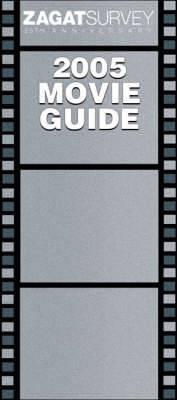 Movie Guide: 2005