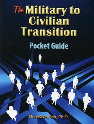 The Military-To-Civilian Transition Pocket Guide