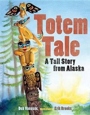 A Totem Tale