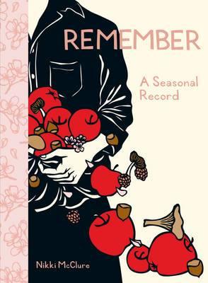 Remember: A Seasonal Record