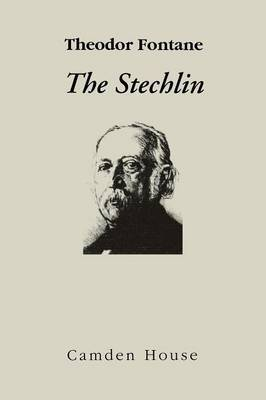 The Stechlin