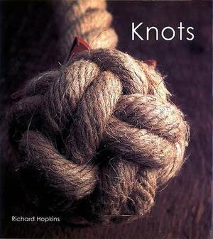 Pocket Guide to Knots